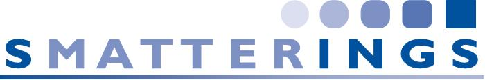 Software-Matters logo